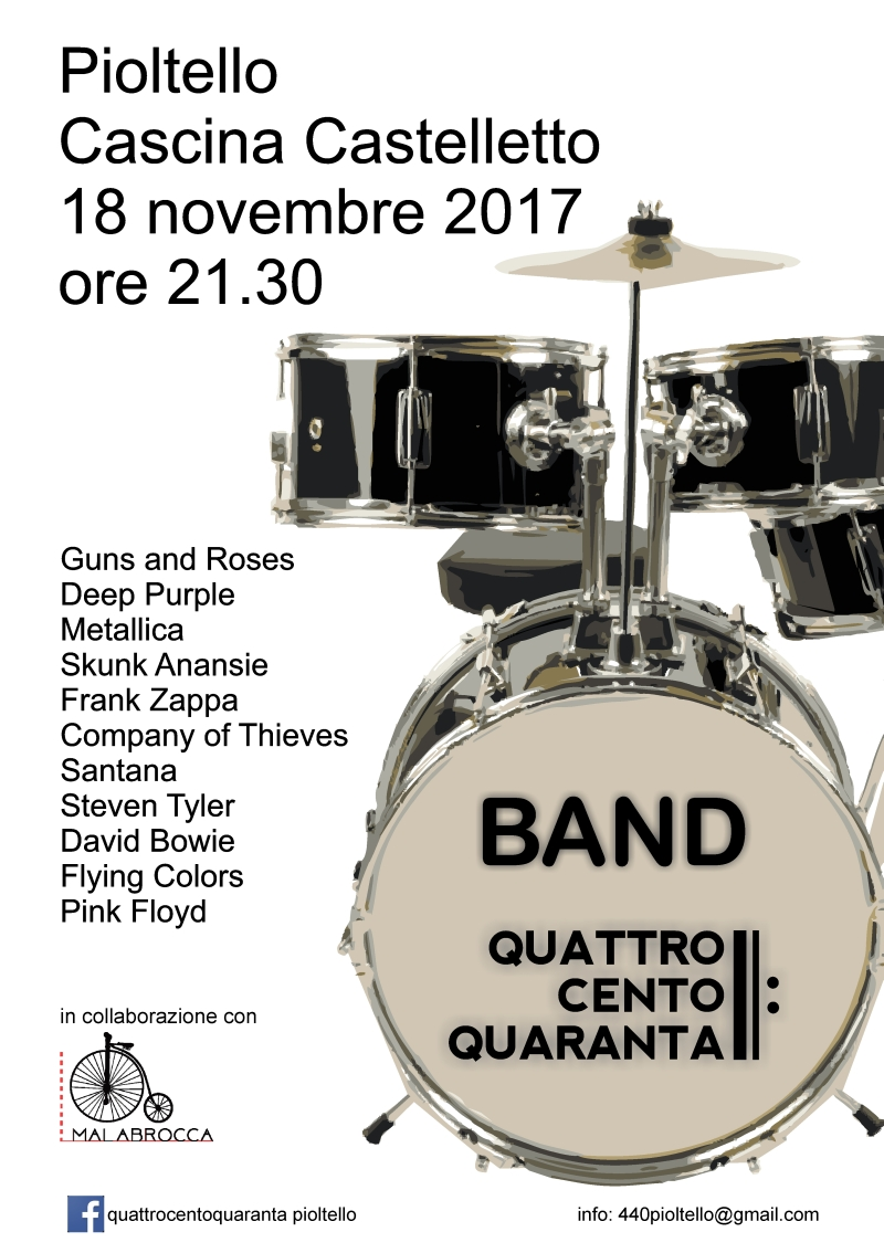 20171118 band in concerto r
