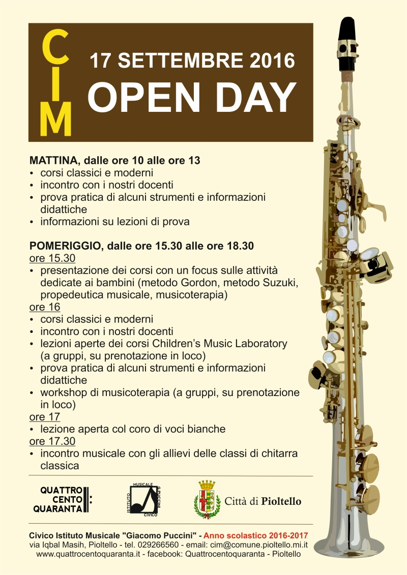 openday2016 800